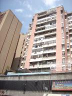 Apartamento En Ventaen Caracas, Parroquia Santa Rosalia, Venezuela, VE RAH: 19-9749