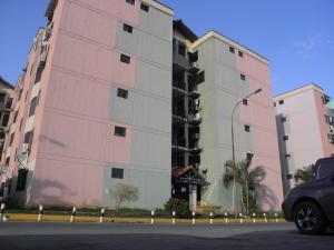 Apartamento En Ventaen Valencia, Los Caobos, Venezuela, VE RAH: 19-9752