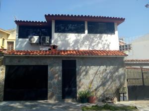 Casa En Ventaen Valencia, El Bosque, Venezuela, VE RAH: 19-9748
