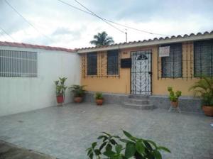 Casa En Ventaen Cabudare, El Trigal, Venezuela, VE RAH: 19-9756