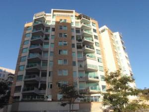 Apartamento En Alquileren Caracas, Las Mesetas De Santa Rosa De Lima, Venezuela, VE RAH: 19-9837