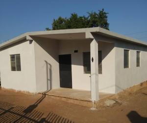 Casa En Ventaen Maracaibo, Sierra Maestra, Venezuela, VE RAH: 19-9757