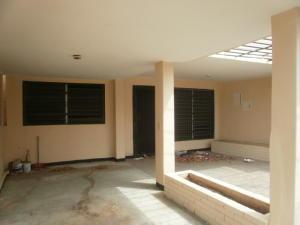Casa En Alquileren Maracaibo, Don Bosco, Venezuela, VE RAH: 19-10135