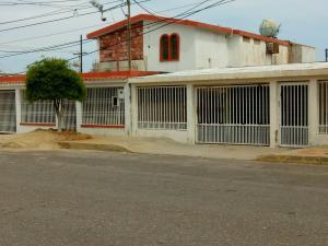 Casa En Ventaen Maracaibo, 18 De Octubre, Venezuela, VE RAH: 19-9767