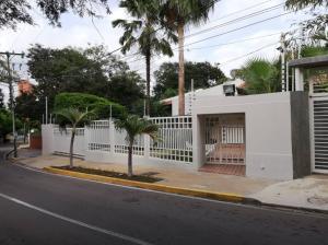 Casa En Ventaen Maracaibo, Virginia, Venezuela, VE RAH: 19-9768