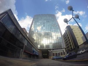 Oficina En Alquileren Caracas, La Urbina, Venezuela, VE RAH: 19-9770