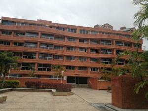 Apartamento En Ventaen Caracas, La Boyera, Venezuela, VE RAH: 19-10537