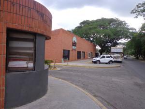 Local Comercial En Ventaen La Victoria, Centro, Venezuela, VE RAH: 19-9773