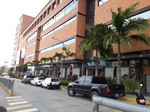 Local Comercial En Ventaen Merida, Avenida Las Americas, Venezuela, VE RAH: 19-9774