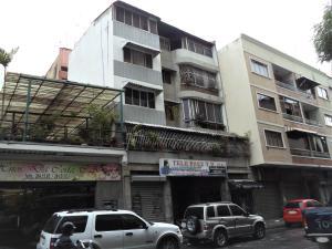 Local Comercial En Ventaen Caracas, Chacao, Venezuela, VE RAH: 19-9784