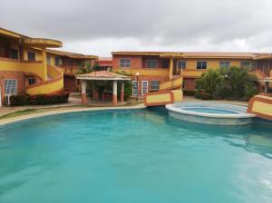 Apartamento En Ventaen Chichiriviche, Flamingo, Venezuela, VE RAH: 19-9791