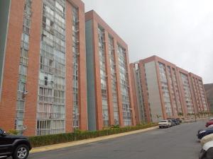 Apartamento En Alquileren Caracas, El Encantado, Venezuela, VE RAH: 19-9787