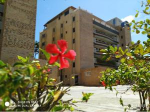 Apartamento En Ventaen Boca De Aroa, Boca De Aroa, Venezuela, VE RAH: 19-9807