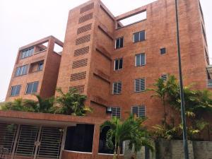 Apartamento En Ventaen Caracas, Loma Linda, Venezuela, VE RAH: 19-9790