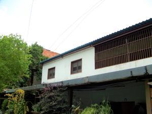 Casa En Ventaen Maracay, El Milagro, Venezuela, VE RAH: 19-9821