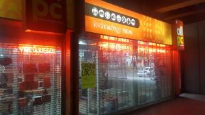 Local Comercial En Ventaen Caracas, El Paraiso, Venezuela, VE RAH: 19-9804