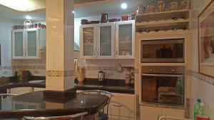 Casa En Ventaen Punto Fijo, Santa Irene, Venezuela, VE RAH: 19-9806