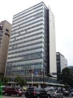 Local Comercial En Alquileren Caracas, El Rosal, Venezuela, VE RAH: 19-9811