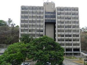 Oficina En Ventaen Caracas, Santa Paula, Venezuela, VE RAH: 19-9823