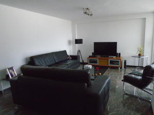Apartamento En Ventaen Caracas, Los Palos Grandes, Venezuela, VE RAH: 19-9830