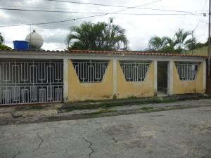 Casa En Ventaen Barquisimeto, Parroquia Concepcion, Venezuela, VE RAH: 19-9832