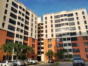 Apartamento En Ventaen Maracay, Bosque Alto, Venezuela, VE RAH: 19-9856