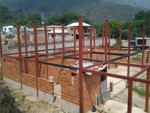Terreno En Ventaen Maracay, El Castaño (Zona Privada), Venezuela, VE RAH: 19-9959
