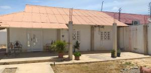 Casa En Ventaen Punto Fijo, Campo Maraven, Venezuela, VE RAH: 19-9875