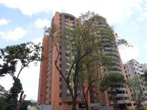 Apartamento En Ventaen Valencia, Las Chimeneas, Venezuela, VE RAH: 19-9924