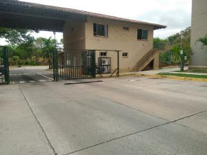 Apartamento En Ventaen Municipio San Diego, Terrazas De San Diego, Venezuela, VE RAH: 19-9881