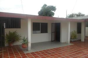 Casa En Ventaen Maracaibo, La Victoria, Venezuela, VE RAH: 19-9882