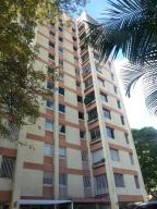 Apartamento En Ventaen Caracas, San Luis, Venezuela, VE RAH: 19-9887