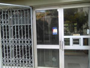 Local Comercial En Alquileren Caracas, Santa Monica, Venezuela, VE RAH: 19-9890