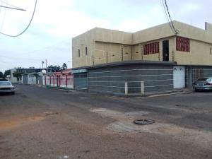 Casa En Ventaen Maracaibo, Sierra Maestra, Venezuela, VE RAH: 19-9891