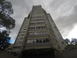 Apartamento En Alquileren Caracas, Altamira, Venezuela, VE RAH: 19-10306