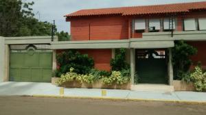 Casa En Alquileren Maracaibo, Lago Mar Beach, Venezuela, VE RAH: 19-9896