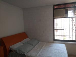 Apartamento En Ventaen Guarenas, Ciudad Casarapa, Venezuela, VE RAH: 19-10024