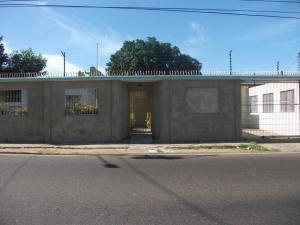 Local Comercial En Alquileren Maracaibo, Paraiso, Venezuela, VE RAH: 19-9909