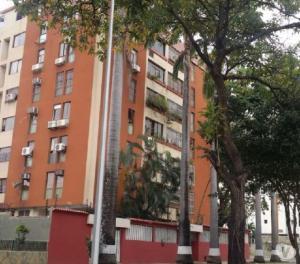 Apartamento En Ventaen Valencia, Valles De Camoruco, Venezuela, VE RAH: 19-10273