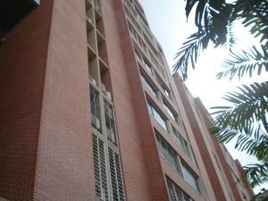 Apartamento En Ventaen Caracas, El Encantado, Venezuela, VE RAH: 19-9911