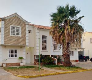 Casa En Ventaen Coro, Plaza Grecia, Venezuela, VE RAH: 19-9917