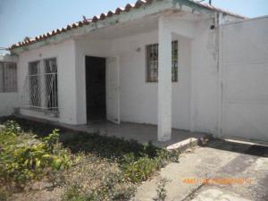 Casa En Ventaen Palo Negro, Conjunto Residencial Palo Negro, Venezuela, VE RAH: 19-9920