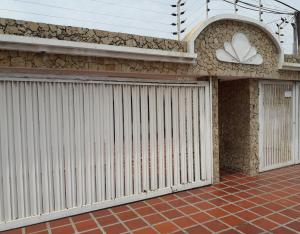 Casa En Ventaen Maracaibo, La Limpia, Venezuela, VE RAH: 19-9922
