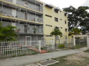 Apartamento En Ventaen Maracay, Caña De Azucar, Venezuela, VE RAH: 19-9927