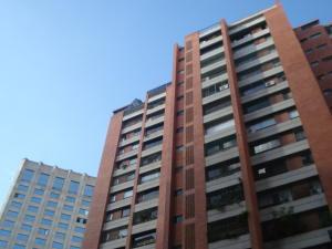 Apartamento En Ventaen Caracas, Prados Del Este, Venezuela, VE RAH: 19-9928
