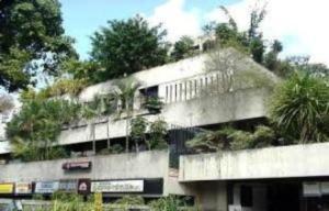 Oficina En Alquileren Caracas, Prado Humboldt, Venezuela, VE RAH: 19-9934