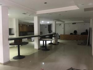 Local Comercial En Alquileren Caracas, Mariperez, Venezuela, VE RAH: 19-9933