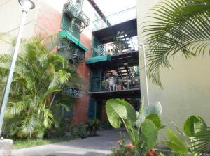 Apartamento En Ventaen Maracay, Santa Rosa, Venezuela, VE RAH: 19-9936