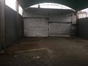 Galpon - Deposito En Alquileren Maracaibo, Primero De Mayo, Venezuela, VE RAH: 19-9946