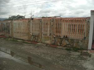 Casa En Ventaen Cabudare, El Recreo, Venezuela, VE RAH: 19-9947